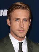 Gosling glad theater shooting was cut from 'Gangster Squad'