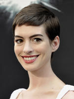 Anne Hathaway to star in 'Taming of the Shrew'