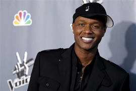Javier Colon: Focus shifts to star judges, as contestants falter