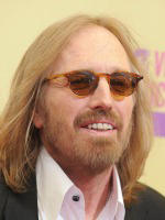 Tom Petty thrilled song was showcased at Democratic National Convention
