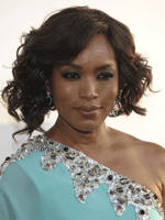 Angela Bassett to join CIA TV drama?