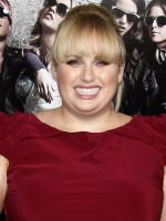 Rebel Wilson's jokes got her banned from introducing Miley Cyrus at music fest