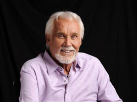 Kenny Rogers reflects on long shadow of his legacy