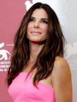 Sandra Bullock says she's not doing a sequel to 'The Heat'