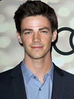 CW's 'Flash' to receive its own pilot