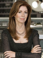 'Body of Proof' isn't coming back, star Dana Delany says