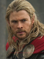 'Thor' Wins, but 'Best Man Holiday' steals box-office thunder