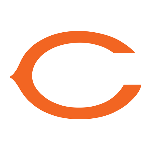 Logo de Chicago Bears