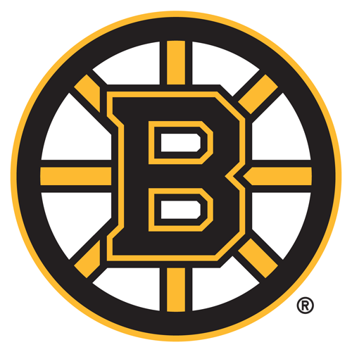 Logo de Boston Bruins