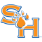 Sam Houston State Bearkats Logo