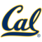 California Logo