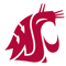 Washington State Logo