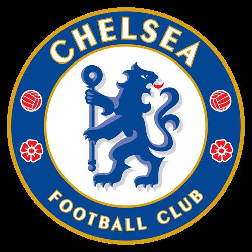 Chelsea Logotipo
