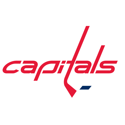 Logo de Washington Capitals