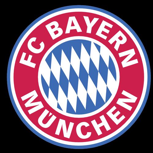 Bayern M�nich Logotipo