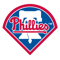 Philadelphia Phillies Logo