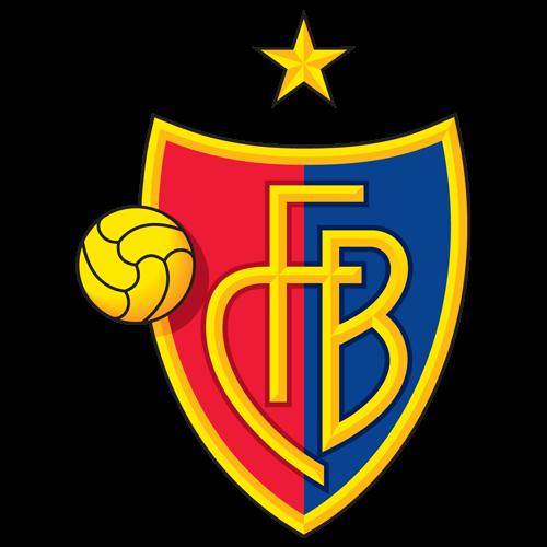 Basel Logotipo