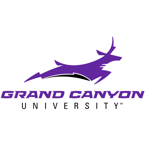 Grand Canyon Antelopes Logo