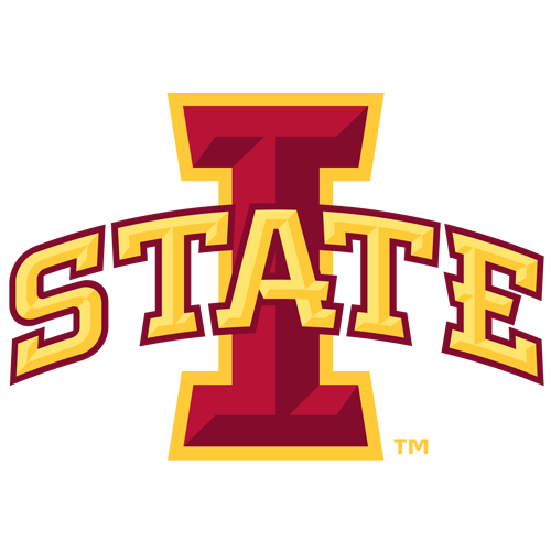 Iowa State Cyclones Logo