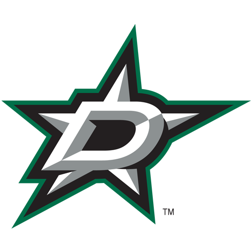 Logo de Dallas Stars
