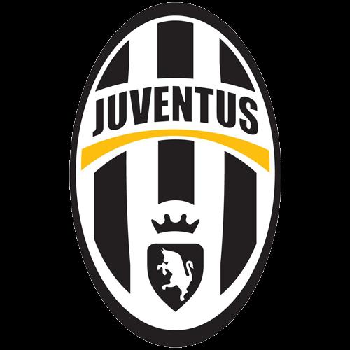 Juventus Logotipo