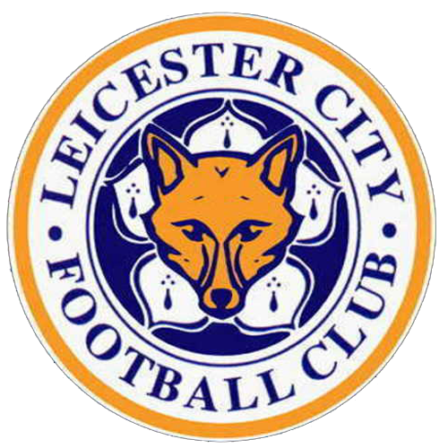 Logotipo de Leicester City