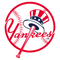 New York Yankees Logo