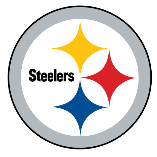 Logo de Pittsburgh Steelers