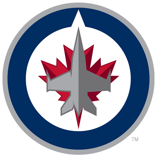Logo de Winnipeg Jets