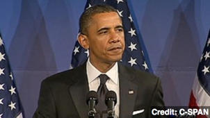 Top News Headlines: Obama to Talk Immigration in Vegas