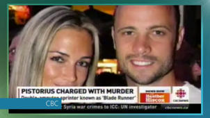 Steroids found in Oscar Pistorius' home