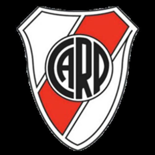 Logotipo do River Plate