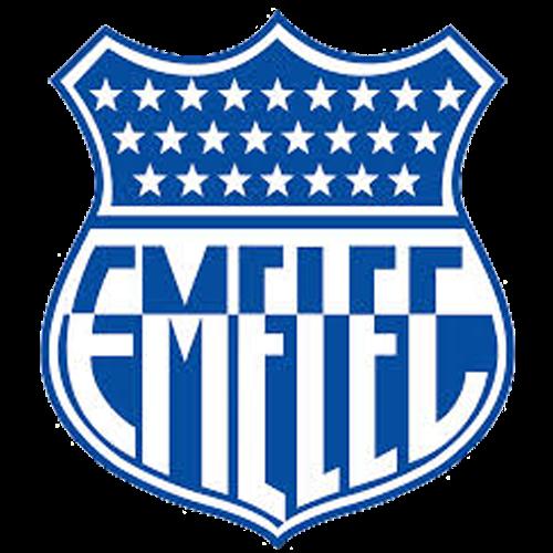 Logotipo do Emelec
