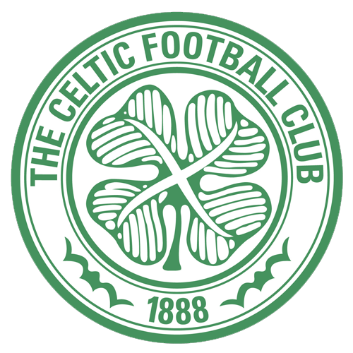 Celtic Glasgow Logotipo