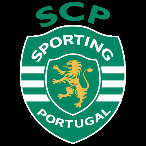 Sporting CP Logotipo