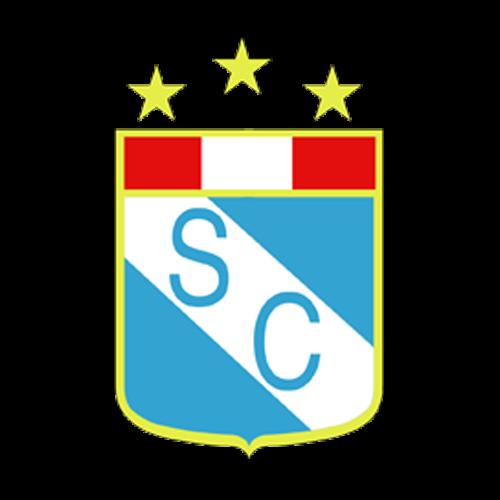 Logotipo do Sporting Cristal