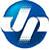 時事通信 のロゴ