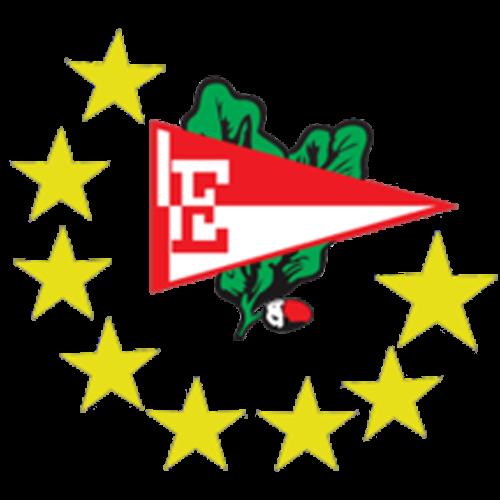 Logotipo do Estudiantes La Plata