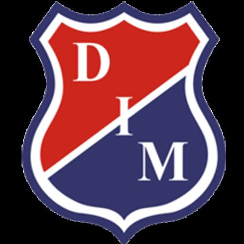Logotipo do Independiente Medellín
