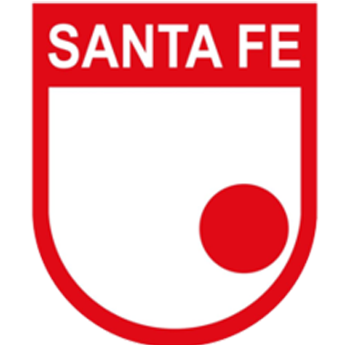 Logotipo do Independiente Santa Fe