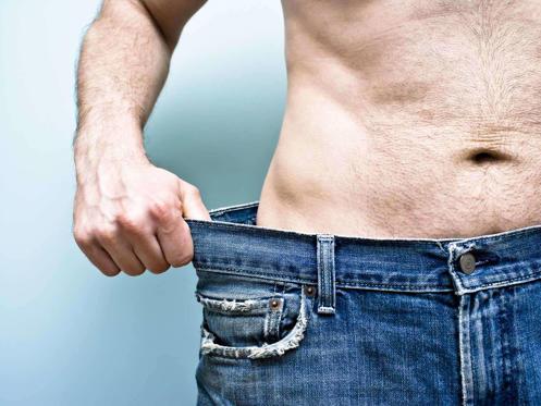 como adelgazar con ejercicio sin dieta