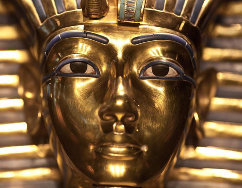 In November 1922, English archaeologist Howard Carter discovered the tomb of 14th-century BC pharaoh Tutankhamun, an Egyptian treasure trove that had lain undisturbed for centuries. But, within months, a number of men connected to the excavation were to die in mysterious circumstances, such as fevers, blood poisonings, murder and suicide. Ancient mummies being rather spooky characters to mess with, rumours soon arose that the men had been struck down by the Curse of Tutankhamun. There's even a theory that a number of the more violent ends were masterminded by the British occultist Aleister Crowley, in revenge for disturbing the boy-king's tomb.So was it a mystical curse or rotten bad luck? Well, it's been pointed out that as there were 58 people present when the tomb and sarcophagus were opened, there were a large number who emerged unscathed from the experience - including Carter himself. And no doubt being an early 20th-century adventurer was a more high-risk career than most.Read on to discover 12 more of the world's most infamous curses.