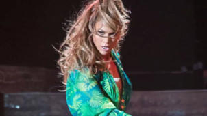 Jennifer Lopez Called 'Hypocrite,' Slammed for Shunning Bronx Locals at Free Concert