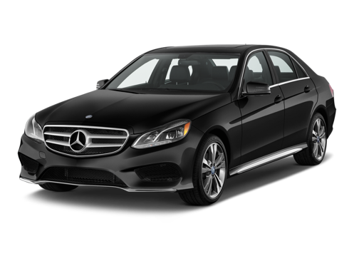 Slide 1 of 21: 2014 Mercedes-Benz E-Class