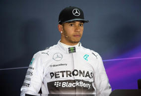 He joined Mercedes F1 team for the 2013 season to widen his opportunity to get sponsorship. He is regarded one of the most sought-after drivers in the sport. His total earnings are $32 million.