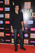 Radha & Krishna film to be on big scale: Imtiaz