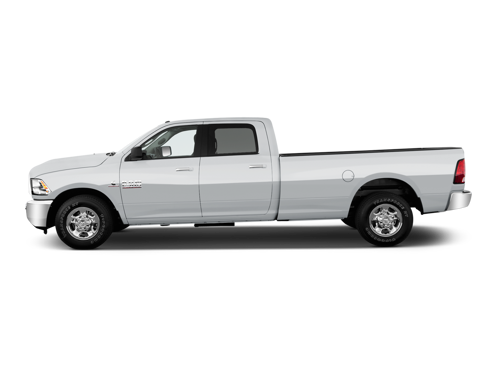 Slide 1 of 79: 2013 Ram 2500 Pickup