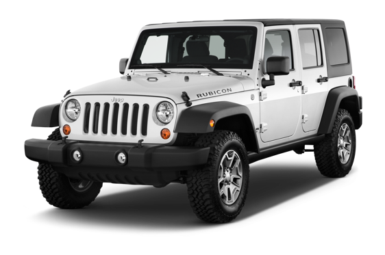Slide 1 of 14: 2014 Jeep Wrangler Unlimited