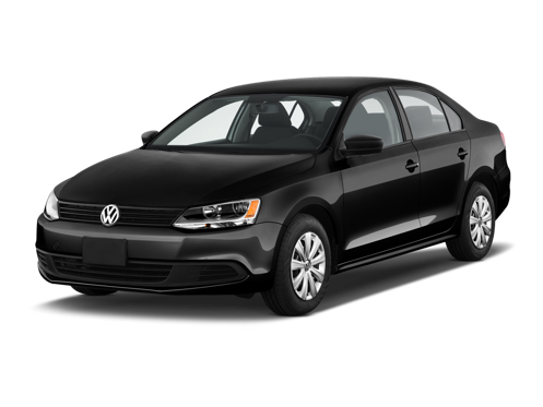 Slide 2 of 16: 2012 Volkswagen Jetta