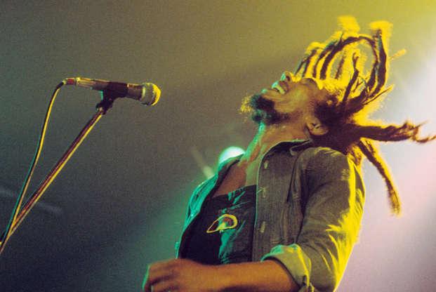 Image result for Bob Marley earns $20million even in death; details emerge
